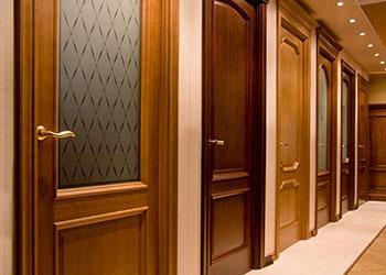межкомнатные двери фото и цены в тольятти